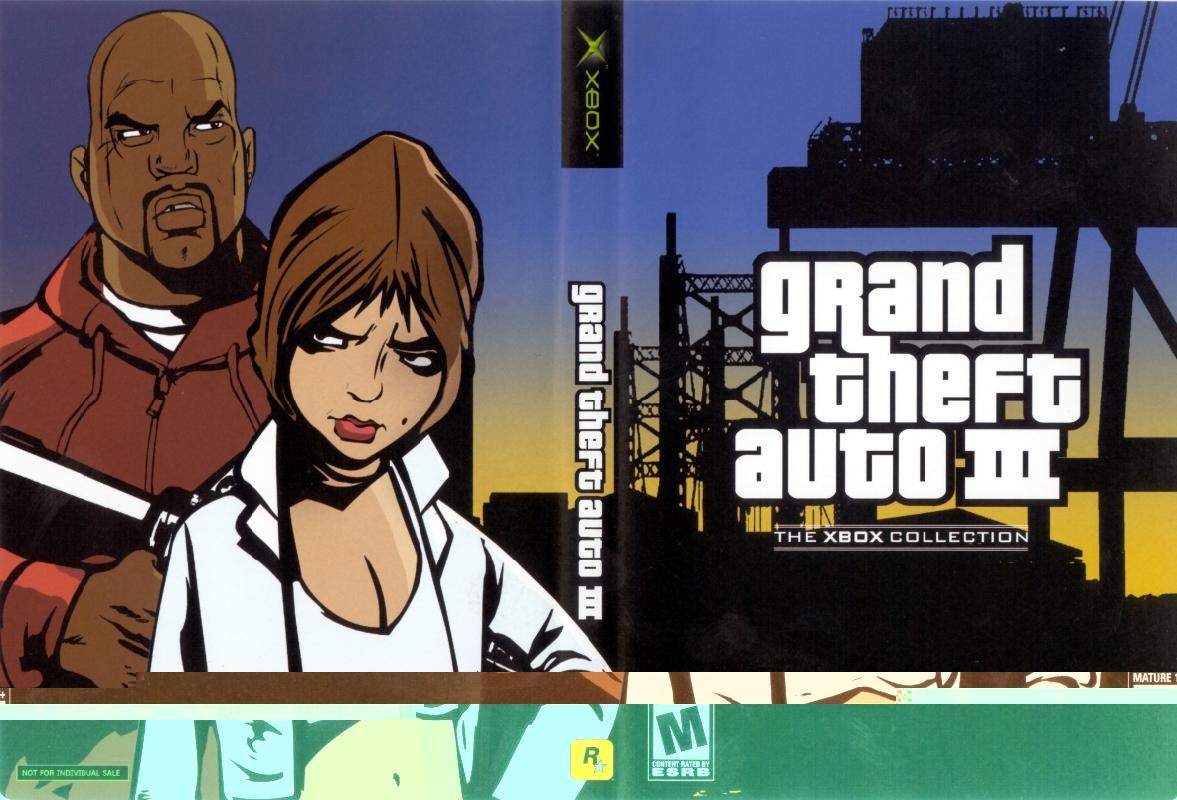 Коды на Mafia 2 на Xbox 360