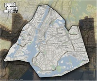 gta4 new york liberty city