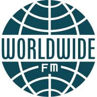 logo worldwide fm