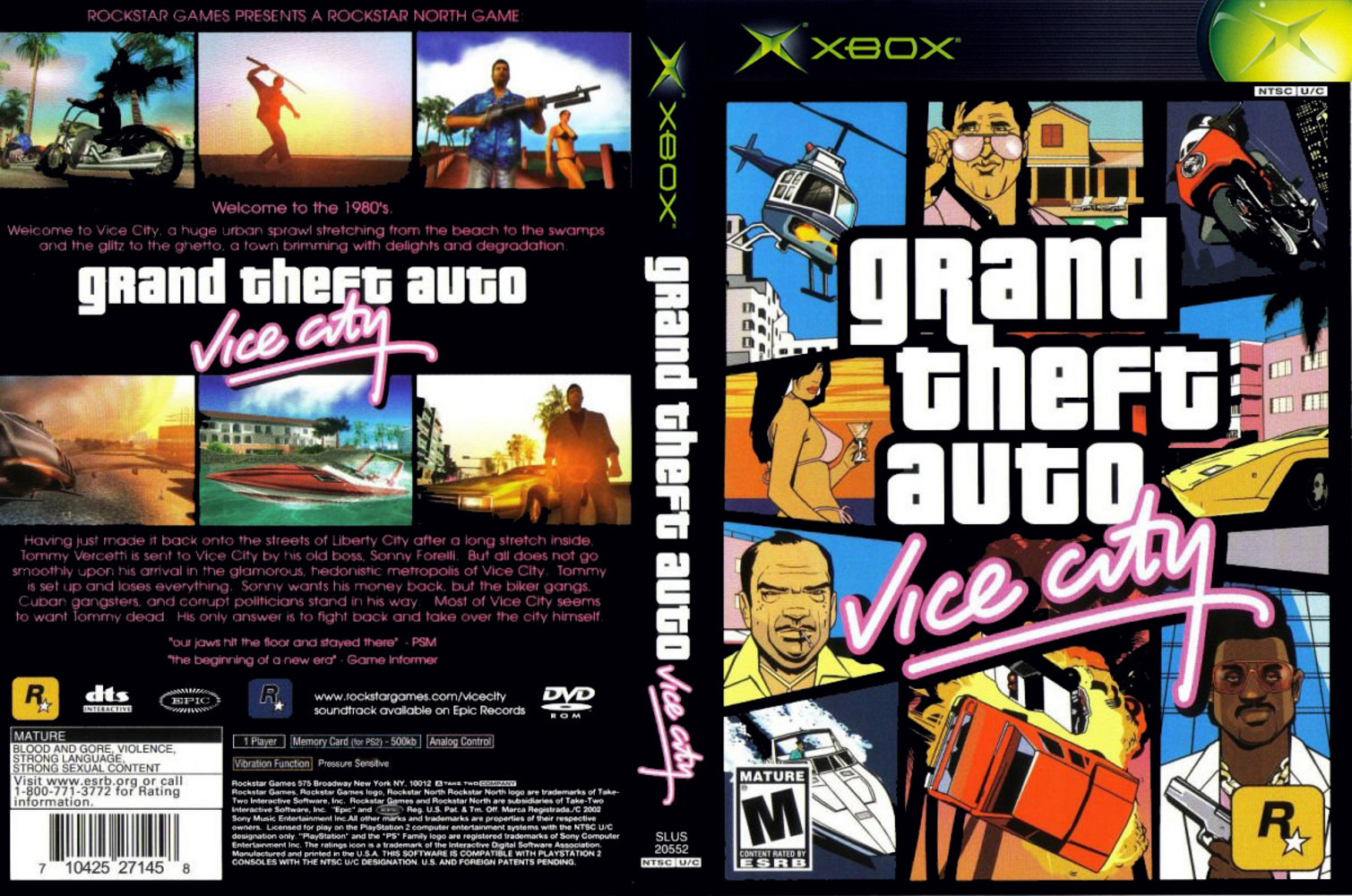 grand thert auto 3 xbox коды: