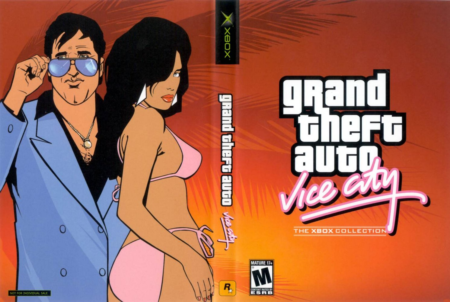Explain Grand theft auto vice city sex think, that